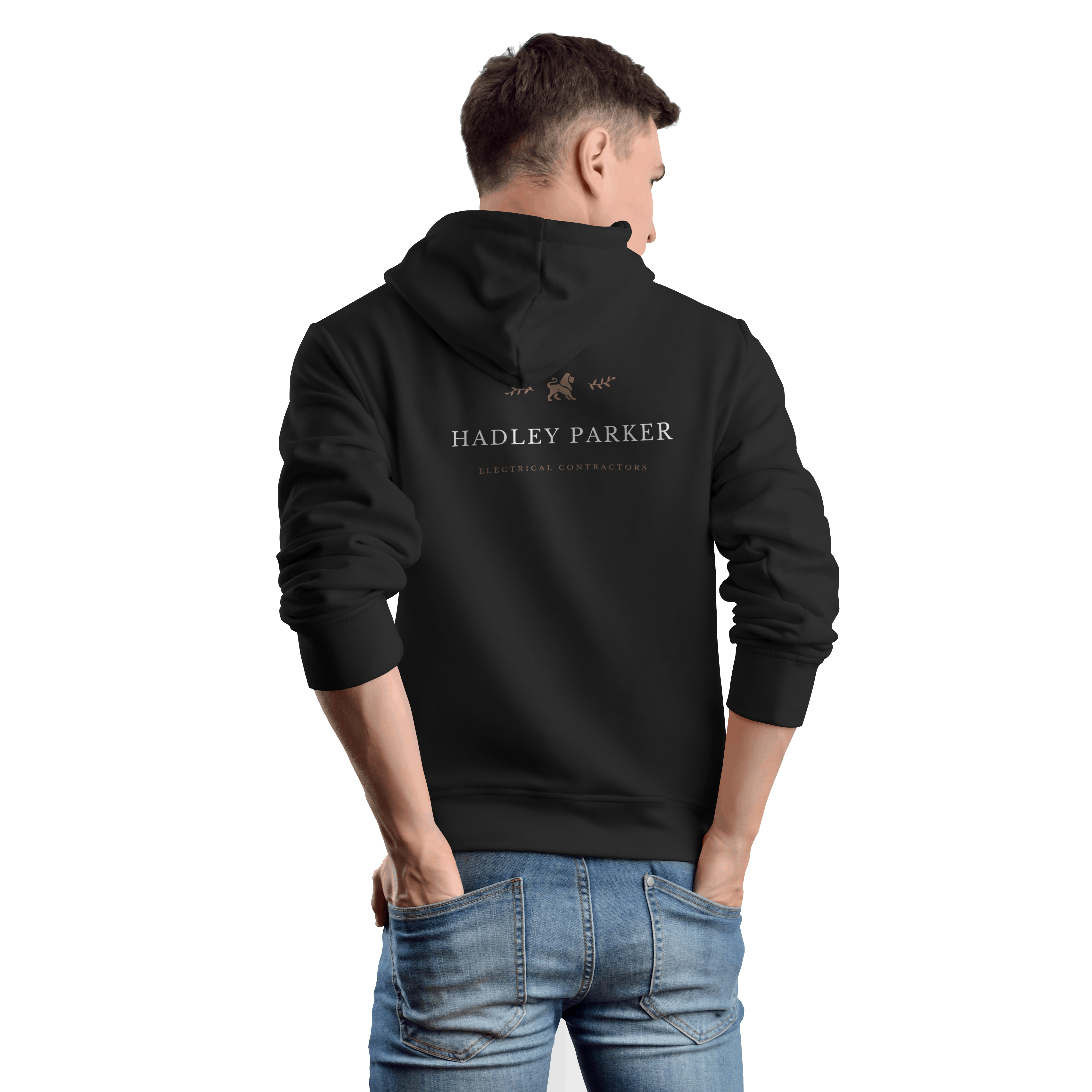 https://hadleyparker.com/wp-content/uploads/2020/10/HP-Hoodie-Photoshoot.png