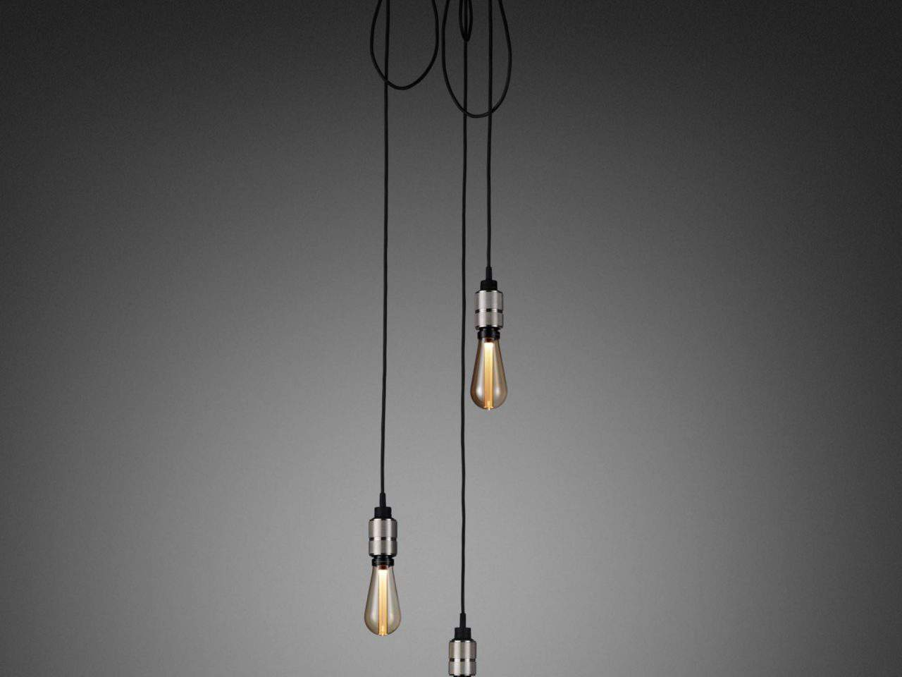 https://hadleyparker.com/wp-content/uploads/2020/10/hooked_wall_nude_graphite_brass_with_buster_bulb_gold_on_26_-1280x960.jpg